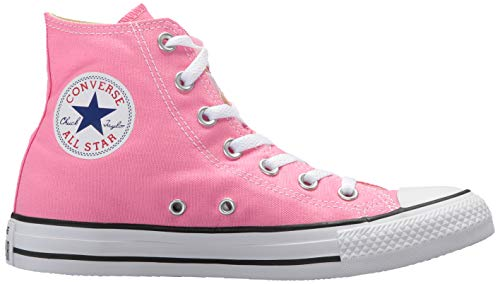 Ctas Adulte Mode Hi Converse Core Baskets Rose Mixte qWHUWSwg