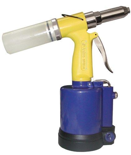 Astro Pneumatic Tool PR14 Air Riveter