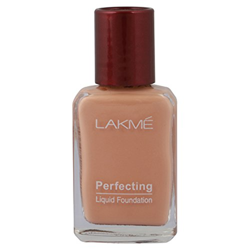 lakme-perfecting-liquid-foundation-pearl-27ml-by-hul