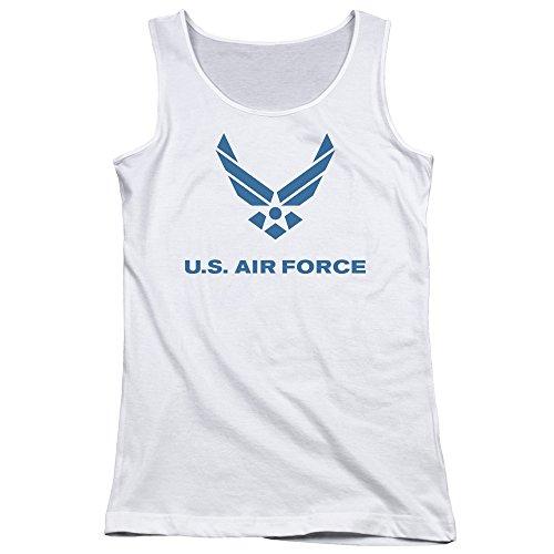 Fuerza Fuerza A Fuerza Fuerza A A Fuerza A A A Fuerza Fuerza A A Fuerza Fuerza Cc57wqT