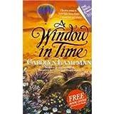 Window in Time, Carolyn Lampman, 006108171X