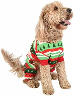 7535418528 Amazon.com   Special Delivery Flapjack Dog Flapjack Onsie Sweater by ...
