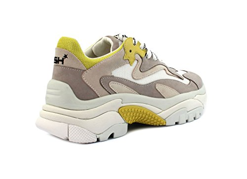 Sneaker Addict Ash Addict Sneaker Addict Ash Addict Sneaker Ash Sneaker Addict Sneaker Ash Ash aqTnx1E