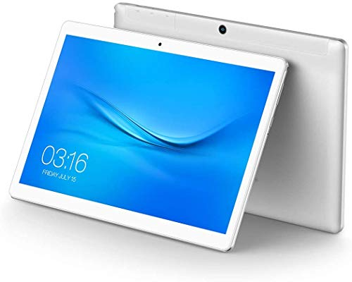 TECLAST A10S 10.1 Inch Tablet 1920×1200 Full HD IPS 2GB RAM 32GB ROM 1.5GHz 178 ° View Angle One-piece metal body Dual…