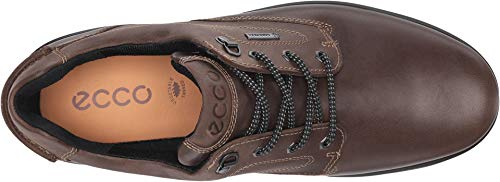 Buy low cut hiking shoes
