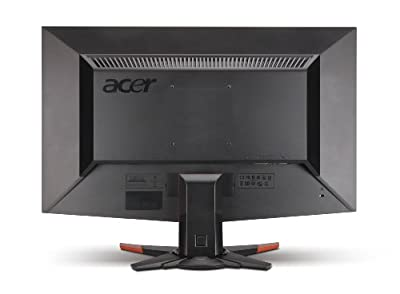"Acer GD235HZbid Widescreen 23.6"" 3D LCD Display"