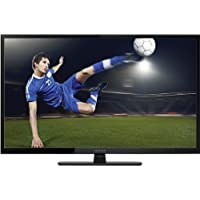 PROSCAN PLDED4016A 40 1080p D-LED Full HDTV