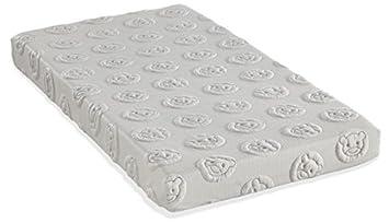 Amazon Com Memory Foam Mattress Kids Memory Foam Bed Boss