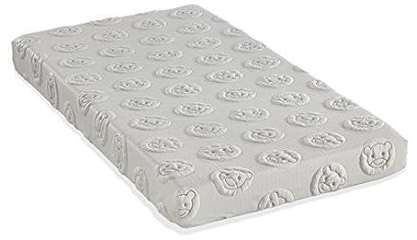 memory foam mattress kidsu0027 memory foam bed boss