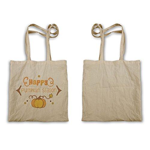 Tote Bag Happy Season Stagione T585r