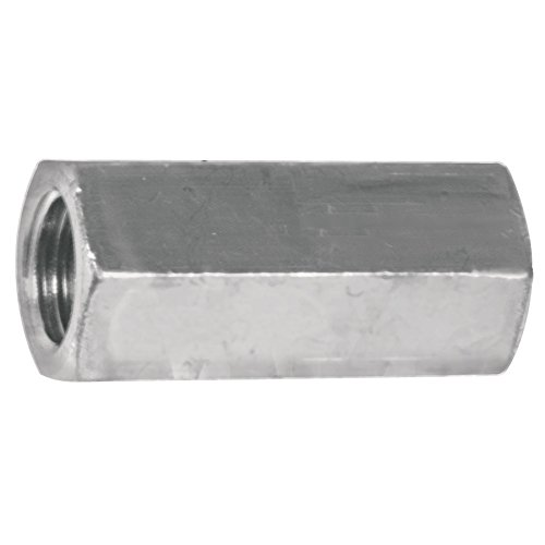 Highest Rated Coupling Nuts