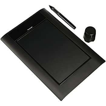 Amazon com: Ugee G3 9 X 6 Inches Graphics Drawing Tablets: Computers