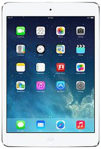 Apple-iPad-Mini-2-16GB-WiFi