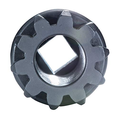 Volvo Flywheel Turning Tool (MP8, MP10) BY JTC 5160 by JTC Tools (Image #4)