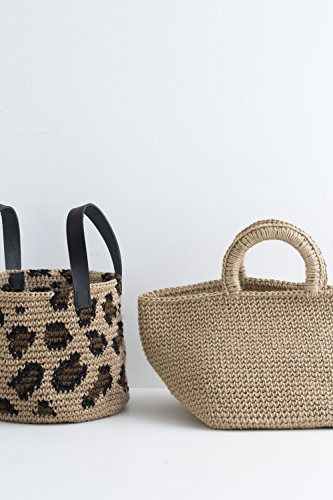 "Price comparison product image Jute Bag (Basic ""Years"" + Design We've Got)"