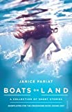 Boats on Land - BPB