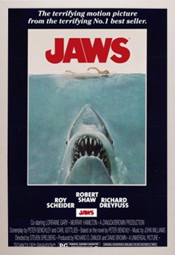 jaws plastic 29295 psa009814
