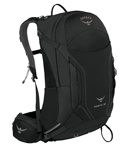 32 Day Pack - 3
