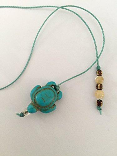 Joan Jewelry - 9