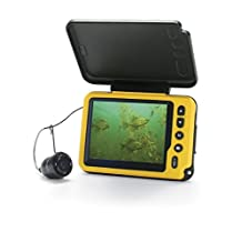 Aqua-Vu AV Micro Plus Underwater Camera