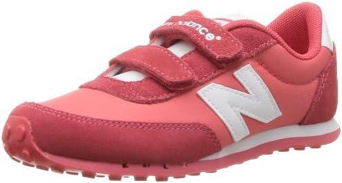 chaussures new balance garcon 32