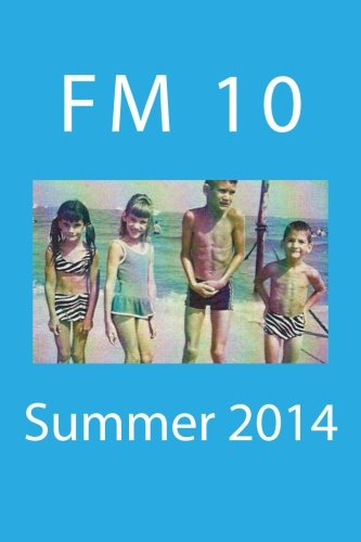 FM 10