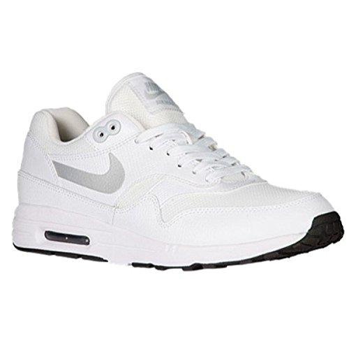 (ナイキ) Nike レディース ランニング?ウォーキング シューズ?靴 Air Max 1 Ultra 2.0 [並行輸入品]