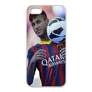 iPhone 5,5S Phone Case Neymar GFG5637