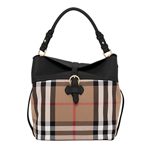 burberry-womens-sycamore-hobo-with-horseshoe-beige-black