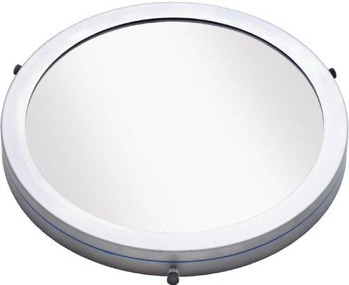 White Light Glass Solar Filters