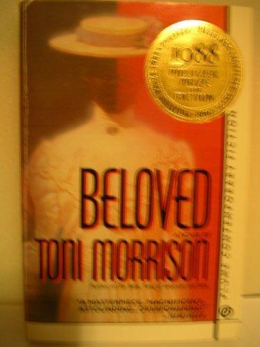 Character Analysis: Toni Morrison's Sula