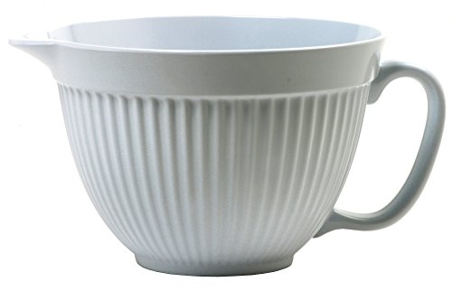 (Norpro Grip-EZ Mixing Bowl,)