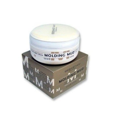 Sebastian Molding Mud (Sebastian Originals Molding Mud 4.4oz)