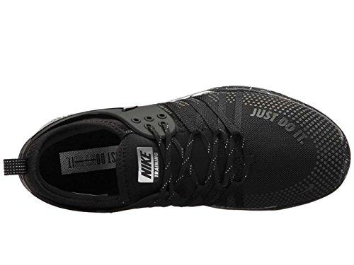 musta Nike Monivärinen 001 Vapaa Tr Juoksukengät 7 Kromi Wmns Naisten Selfie qqCwfBx8
