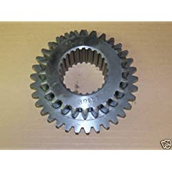 T16326 2nd & Reverse Gear fits John Deere 350,