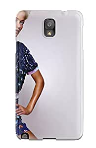 XLRmhZg2196areBz AmyRMorrison  Awesome Case Cover Compatible With Galaxy Note 3 - Carolyn Murphy