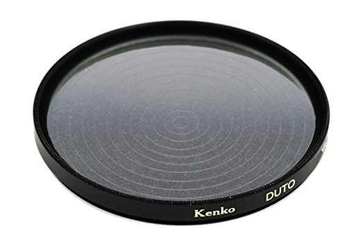 Kenko 58mm Duto Camera Lens Filters