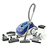 Best Rotho 788529 Functional Cleaning System