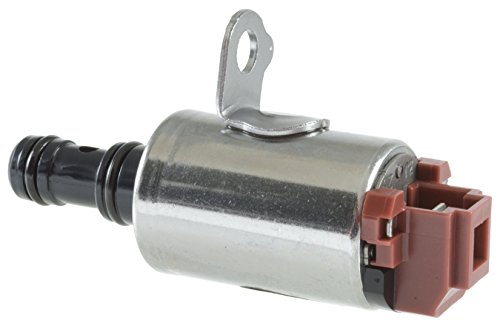 WVE by NTK 2N1222 Automatic Transmission Control Solenoid