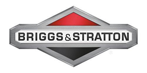 Briggs & Stratton 595184 Flywheel Fan by Briggs & Stratton