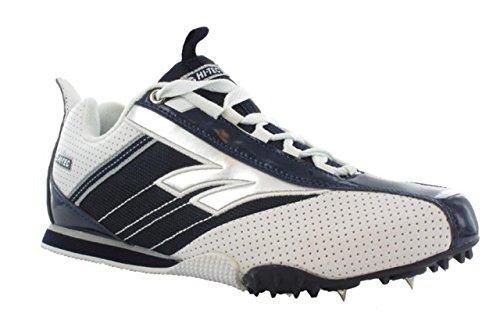 De Tec de unisex Running para maletero Gym atletismo Track Trainer suave acolchado EVA Zapatos