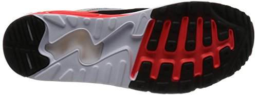 bright Homme Wolf White Pour Grey Crimson Veste Track Nike Hbr xnTpT1