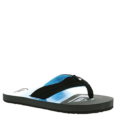 quiksilver-boys-basis-youth-flip-flop-black-blue-white-2-m-us-little-kid