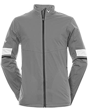 7f0702b10 Sports: Men's Golf Jackets