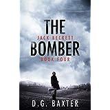 The Bomber (Jack Beckett Book Four)