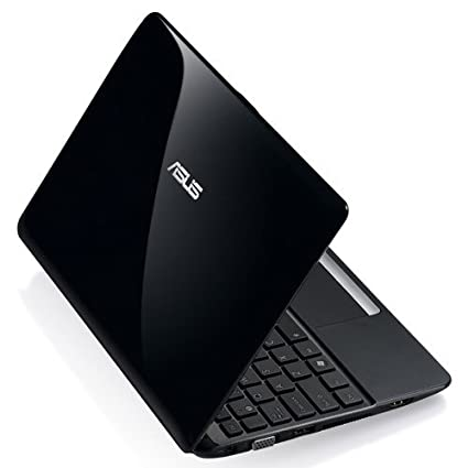 Asus Eee PC 1005HA Netbook ECAM Descargar Controlador