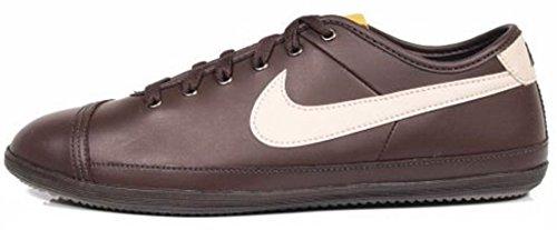 Nike flash Piel M Brown 441396202 marrón