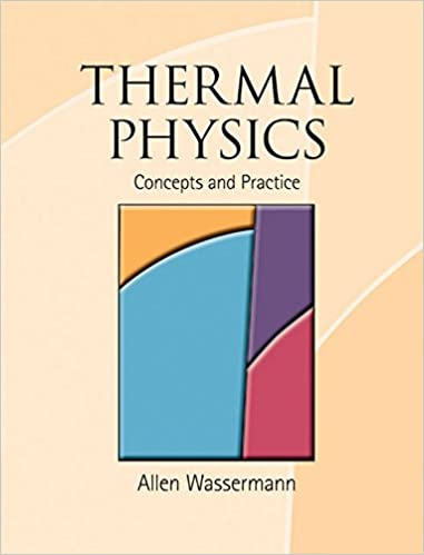 Thermal physics concepts and practice professor allen l thermal physics concepts and practice 1st edition fandeluxe Images