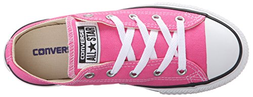 Mod Big Chuck Kids Ox Taylor Converse All little Pink Star C85n0w