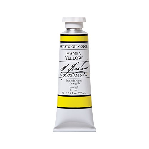 m-graham-artist-oil-paint-hansa-yellow-lemon-yellow-125oz-37ml-tube